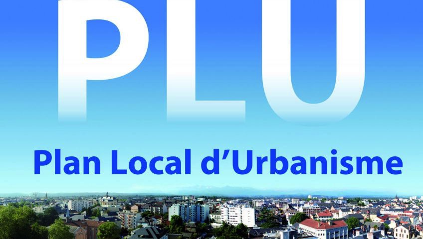 Comment lire un plan local d'urbanisme PLU/POS ?